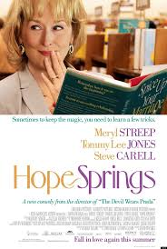 25 best ideas about Meryl streep latest movie on Pinterest.