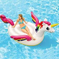 Купить надувные <b>матрасы для плавания INTEX</b> в интернет ...