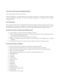client services officer resume equations solver customer service duties for resume