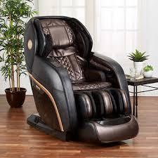 <b>Massage Chairs</b> | Costco