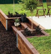 Small Picture Best 20 Terraced landscaping ideas on Pinterest Rock wall