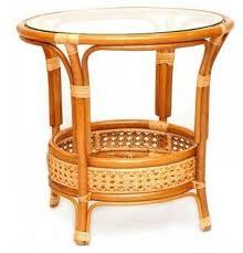 Плетеная <b>мебель</b> недорого купить в магазине MebelStol