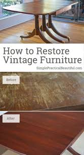 diy furniture restoration ideas. 1098 Best DIY Paint Wood Furniture Images On Pinterest Painted And Projects Diy Restoration Ideas I