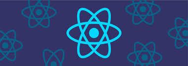 Пишем полноценное приложение на React с нуля за час