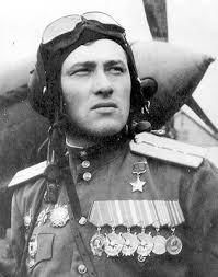 Рощин Лев Михайлович Родился 30 сентября 1922 года в городе Усть-Каменогорске Восточно-Казахстанской области в семье служащего. Затем, вместе с семьёй, ... - roshin1