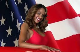 Image result for Stacey dash comments