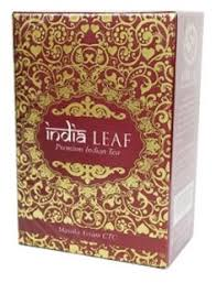Купить <b>Чай черный India Leaf</b> Masala Assam CTC , 100 г по ...