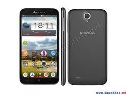 Смартфоны, мобильные телефоны Samsung, Asus, Lenovo ...