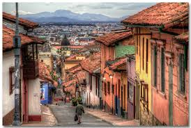 Image result for colombia tourism