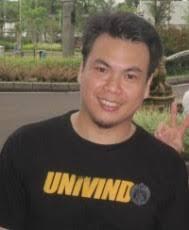Bencana Alam Salah Siapa? (1). KOMPASIANA. Ferol Warouw. Ferol Warouw Kandidat Doktor Lingkungan Universitas Indonesia. SEBULAN sudah (15 Januari 2014) ... - Ferol-Warouw