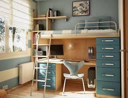 artistic space saving bedroom doors and amazing be 940x940 amazing space saving bedroom ideas furniture
