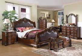 bedroom compact black bedroom furniture sets king travertine wall mirrors lamp sets purple crestview collection bedroom compact black bedroom furniture