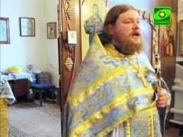 <b>Икона</b> Божией Матери <b>Споручница</b> грешных в Карачеве - YouTube
