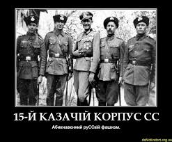 Боевики трижды за день открывали провокационный огонь по позициям ВСУ, - пресс-центр АТО - Цензор.НЕТ 6664