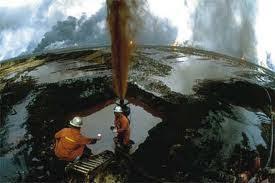 Resultado de imagem para imagens da formação do petróleo