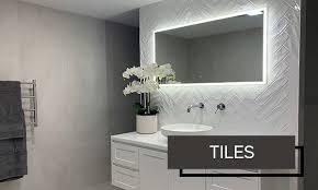 Amber Tiles: Indoor & Outdoor Tiles | Pavers | Stone Walls