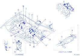1999 mazda b3000 radio wiring diagram 1999 wiring diagrams