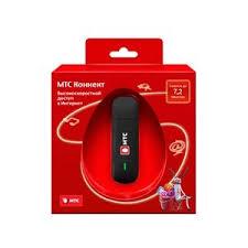 <b>3G модем МТС</b> Комплект Коннект 7,2 | Отзывы покупателей