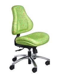 Детское регулируемое кресло растишка трансформер <b>Mealux</b> ...