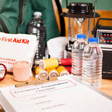Emergency survival <b>kits</b> - Consumer NZ