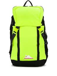 Купить Off-White <b>Рюкзак Mountain Equipment</b> За $560 ($̶9̶3̶4 ...