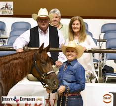 0979 kendell and the durants jpg grant s wife kendal took a minute to celebrate the win owners jerry vickie durant