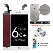 LCD Screens for iPhone 6 Plus for sale | eBay