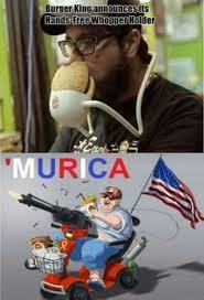 MERICA on Pinterest | America, America Jokes and Freedom via Relatably.com