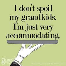 10 Feel-Good Quotes About Being a Grandparent - Grandparents.com