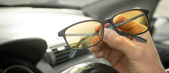 The Best Night Driving <b>Glasses</b> (Review) in 2020 | Car Bibles
