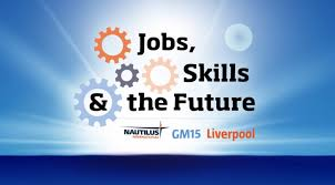 jobs skills and the future jobs skills and the future