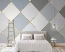 Compare prices on <b>Beibehang</b> Chinese <b>Wallpaper</b> - shop the best ...