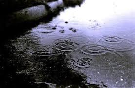 Resultado de imagen de chuva