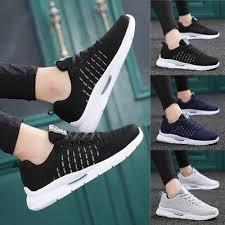 Solid Color High-<b>top</b> Shoes Sports <b>Men's</b> Shoes <b>Four Seasons</b> ...