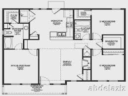 How to design a floor plan for a house   JDB HomeHow to design a floor plan for a house  design a floor plan for a