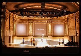 <b>Bill Blass</b> Group — Google Arts & Culture