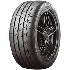 <b>Bridgestone Potenza Adrenalin RE003</b> Tyres for Your Vehicle ...