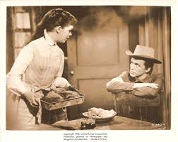 Image result for images of movie johnny concho