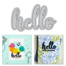 Best value <b>Hello Word</b> – Great deals on <b>Hello Word</b> from global ...
