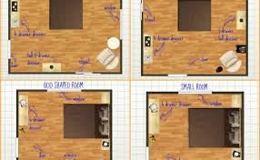 right feng shui bedroom layout bedroom furniture feng shui