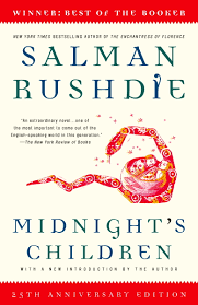 best images about writers books the best of n 17 best images about 50 writers 50 books the best of n fiction on other stories a deer and salman rushdie midnight s children