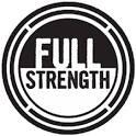 full-strength