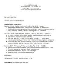 Resume Examples For Sales Clerk   Resume and Cover Letter Writing     Resume and Cover Letter Writing and Templates  Resume Examples For Sales Clerk Resume Samples Our Collection Of Free Resume Examples Cashier Resume The