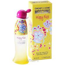 Женская парфюмерия <b>Moschino</b>: Купить в Челябинске | Цены на ...