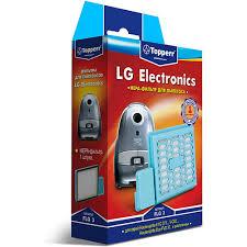 Купить <b>фильтр</b> для пылесоса <b>Topperr</b> HEPA-<b>фильтр</b> для ...