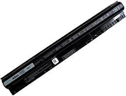 Dell <b>Laptop Batteries</b> Online