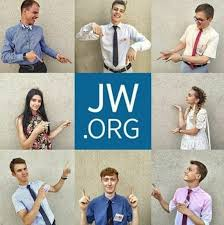 """""""Our Joy Eternally"""" - <b>New original</b> song... - Convention of Jehovah's ..."""