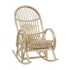 <b>Кресло качалка</b> купить в Екатеринбурге | Интернет-магазин Vobox