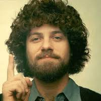 Keith Green: The Lord Is My Shepherd. Composer: - large