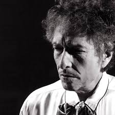 <b>Bob Dylan</b> - YouTube